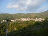 Casape029.jpg